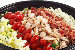 Classic Cobb Salad Kit