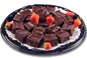 Ultimate Brownie Tray